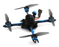 "BetaFPV X-Knight 4"" Toothpick BNF Quadcopter Drone (FrSky)"