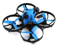 BetaFPV Beta95X Whoop BNF Quadcopter Drone (TBS Crossfire)