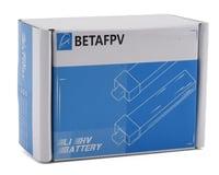Image 2 for BetaFPV 1S 25C LiHv Battery (3.8V/230mAh) (8) (PH2.0)