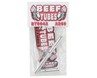 Image 2 for Beef Tubes AR60 Beef Tubes (Aluminum)