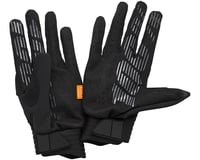 Image 2 for 100% Cognito Glove (Black) (L)