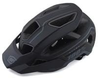 Image 1 for 100% Altec Mountain Bike Helmet (Black) (L/XL)