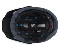 Image 3 for 100% Altec Mountain Bike Helmet (Black) (L/XL)
