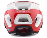 Image 2 for 100% Altec Mountain Bike Helmet (Red) (L/XL)