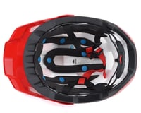 Image 3 for 100% Altec Mountain Bike Helmet (Red) (L/XL)