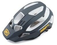 Image 1 for 100% Altec Mountain Bike Helmet (Charcoal) (L/XL)