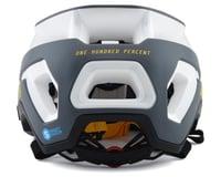 Image 2 for 100% Altec Mountain Bike Helmet (Charcoal) (L/XL)
