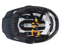 Image 3 for 100% Altec Mountain Bike Helmet (Charcoal) (L/XL)