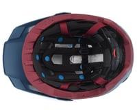 Image 3 for 100% Altec Mountain Bike Helmet (Slate Blue) (XS/S)