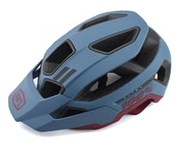 Image 1 for 100% Altec Mountain Bike Helmet (Slate Blue) (L/XL)