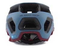 Image 2 for 100% Altec Mountain Bike Helmet (Slate Blue) (L/XL)