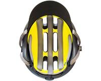 Image 2 for Nutcase Metroride MIPS Bike Helmet: Technicolor Matte LG/XL