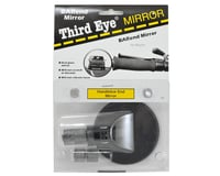 Image 2 for 3Rd Eye Handlebar End Mirror (Mountain Or Road)