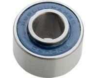 Enduro Max 398 Angular Contact Sealed Cartridge Bearing