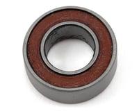 Enduro MAX Cartridge Bearing (10 x 19 x 7mm)
