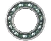 Image 2 for Enduro 6903 Sealed Cartridge Bearing