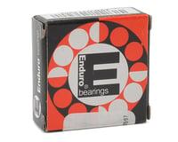 Image 2 for Enduro MAX Cartridge Bearing 6902 (15x28x7)