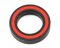 Enduro Zero Ceramic Grade 3 6802 Sealed Cartridge Bearing (15 x 24 x 5)