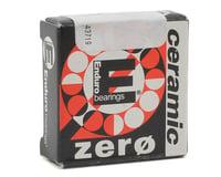 Image 2 for Enduro Zero Ceramic Grade 3 6902 Sealed Cartridge Bearing (15X28x7)