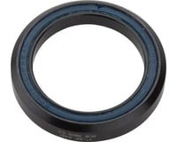 Enduro ACB 6805 Black Oxide Headset Bearing