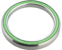 "Enduro 1.5"" 36 x 36 Degree Stainless Steel Angular Contact Bearing 40mm ID x 51m"