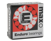 Image 2 for Enduro Max 6802 Sealed Cartridge Bearing