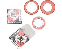 Enduro Ceramic Cartridge Bearing Kit For Truv/Sram/GXP BB's