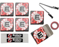 Enduro Ceramic Cartridge Bearing Kit (Zipp 2005-2009)