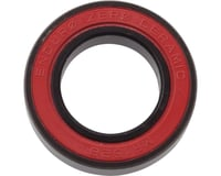 Enduro Zero Ceramic Grade 3 1526 Sealed Cartridge Bearing