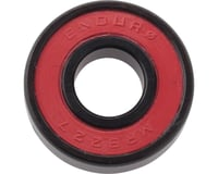 Enduro Zero Ceramic Grade 3 9227 Sealed Cartridge Bearing  9 x 22 x 7mm | relatedproducts