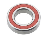 Enduro Ceramic Hybrid Bearing   relatedproducts