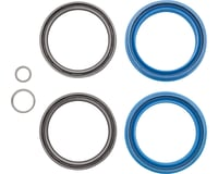 Enduro Seal and Wiper Kit for Fox 40mm