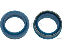 Enduro Seal and Wiper kit for 30mm Manitou BLACK and X-Vert Splice Micorlube typ   relatedproducts