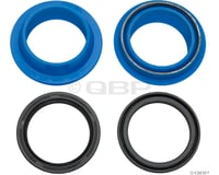 Enduro Seal and Wiper kit for Manitou Skareb | relatedproducts