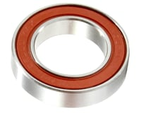 Image 2 for Enduro MR 17286 LLU Max Sealed Bearing