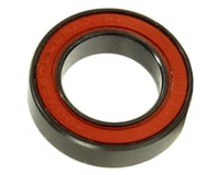 Image 2 for Enduro Max MR 17287 LLU BO Sealed Bearing (1)