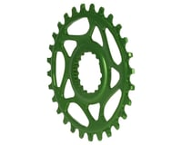 Absolute Black Cannondale Hollowgram DM Ring