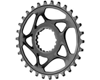 Absolute Black Cannondale Hollowgram DM Ring (Black) (30T) | relatedproducts