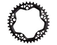 Absolute Black CX Chainring (Black) (110mm BCD) (38T) | relatedproducts