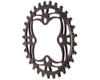 Absolute Black Chainring (Black) (64mm BCD) (30T) | relatedproducts