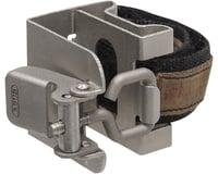 Image 2 for Abus Bordo 6010 Keyed Folding Lock (Centium) (90cm)