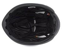 Image 3 for Abus Gamechanger Helmet (Velvet Black) (M)