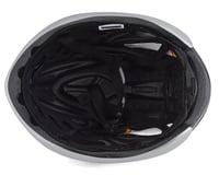 Image 3 for Abus GameChanger Helmet (Gleam Silver) (M)