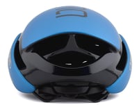 Image 2 for Abus Gamechanger Helmet (Steel Blue) (S)
