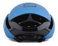 Image 2 for Abus Gamechanger Helmet (Steel Blue) (M)