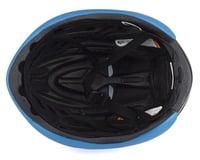 Image 3 for Abus Gamechanger Helmet (Steel Blue) (M)
