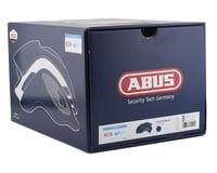 Image 5 for Abus Gamechanger Helmet (Steel Blue) (M)