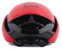 Image 2 for Abus Gamechanger Helmet (Blaze Red) (M)