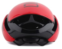 Image 2 for Abus Gamechanger Helmet (Blaze Red) (L)