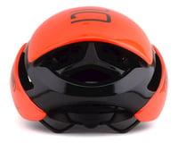 Image 2 for Abus GameChanger Helmet (Shrimp Orange) (S)